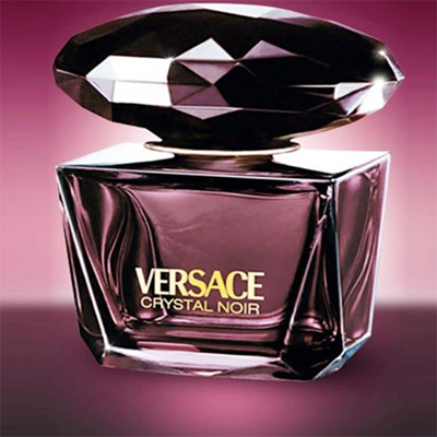 ya lo: Nước hoa Versace Bright Crystal Limited Edition 90ml